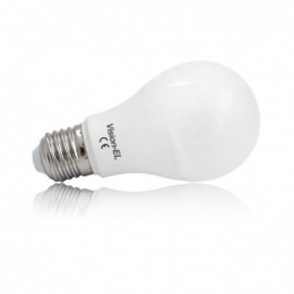 Ampoule LED E27 Bulb 10W 4000°K Dimmable