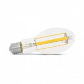 LED E40 Filament 30W 3000°K 4830 Lm