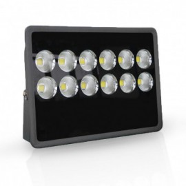 Projecteur Exterieur LED 600W 4000°K Modules