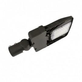 Tête de lampadaire série 500XS 50W