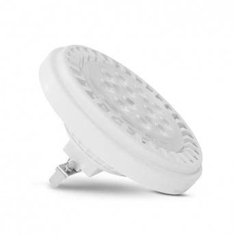 Ampoule LED AR G53 AR111 12W 3000K