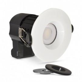 SPOT LED CCT BBC 230V 7W 2700/3000/4000K