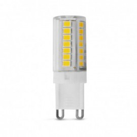 AMPOULE LED G9 3W 4000K DIMMABLE