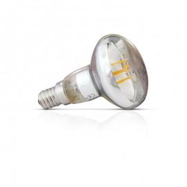 Ampoule LED E14 R50 Filament 5W 2700°K
