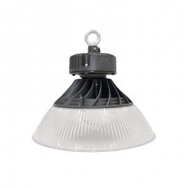 Lampe Mine LED 120W 4000°K