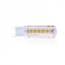 Ampoule LED G9 7W  3000°K