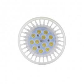 Ampoule LED GU10 ES111 12W 6000°K