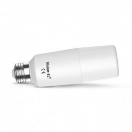 LED Tube E27 15W 3000°K