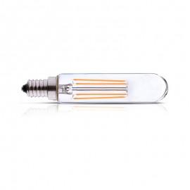 Ampoule LED E14 ST25 Filament 4W 2700°K