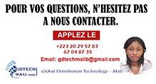 9810071-1595942213